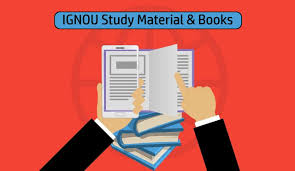 Ignou Study Material: What are the Advantages of Printed IGNOU Study Material?