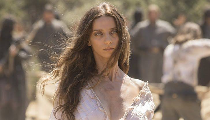 Westworld Season 2 episode 4: What is the summary of Westworld?