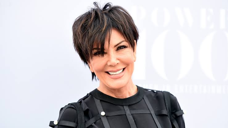 Kris Jenner's Net Worth: Kris Jenner is dating whom?