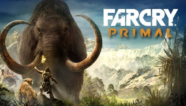 FarCry Primal Cheat Codes: What is the gameplay of Far Cry Primal?