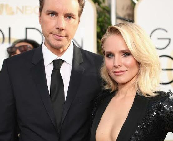 Dax Shepard: Who is Dax Shepard wife?
