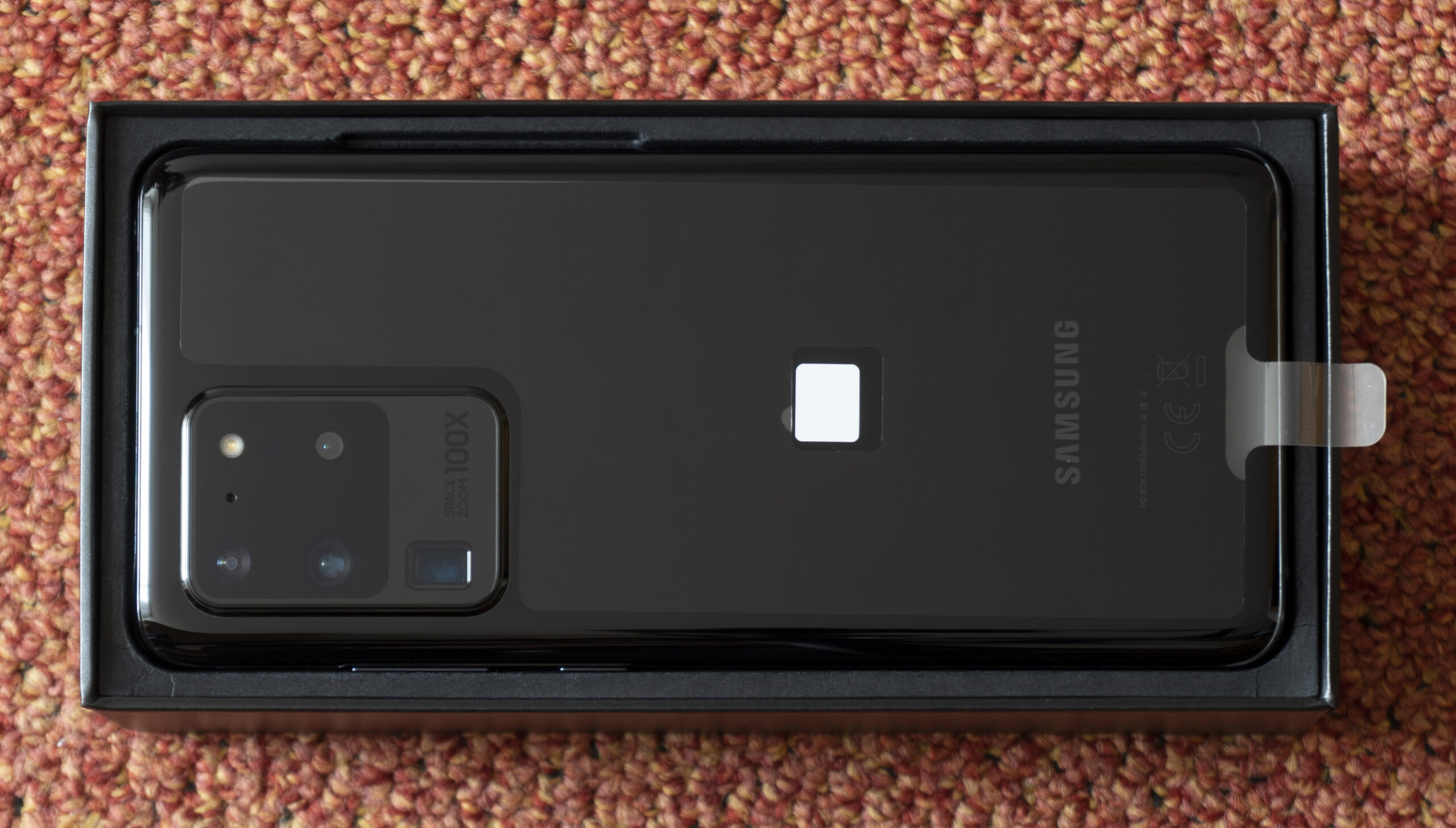 A More Affordable Version of the Already Popular Samsung Galaxy S20 FE Might be on its Way