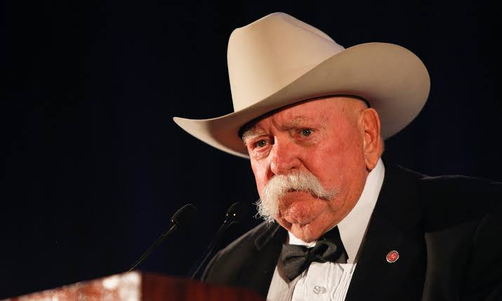 Wilford Brimley: Wilford Suffers from Which type of Diabetes?