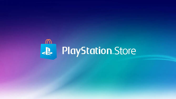 PS Store: What is the Cost of PlayStation 5?