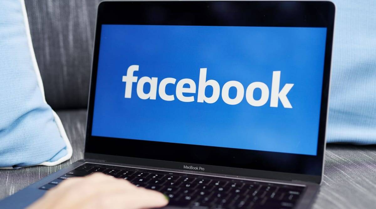 Facebook's grip on consumer data!