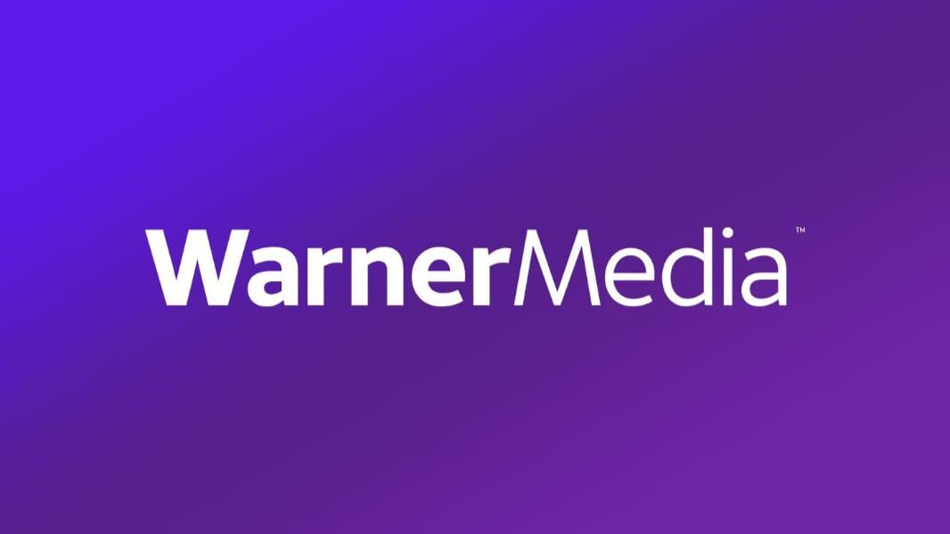 Downfall of WarnerMedia at AT&T!