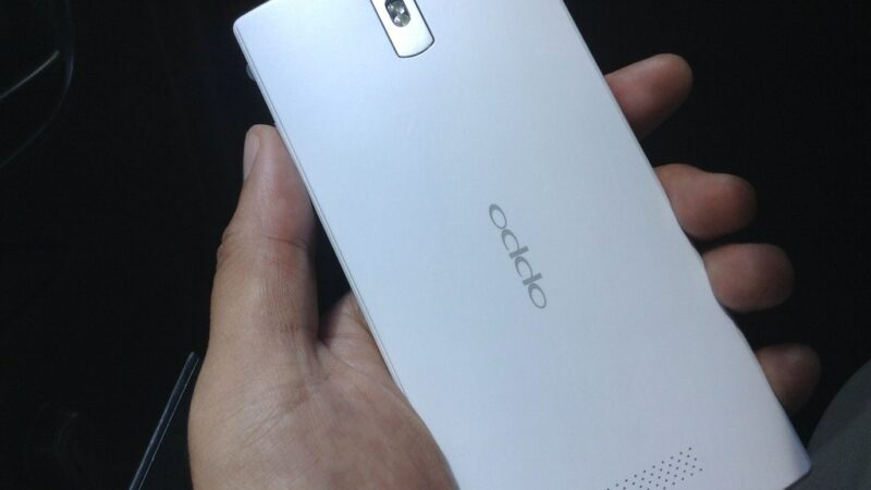 OnePlus and Oppo are merging, which signifies a huge change in the smartphone market