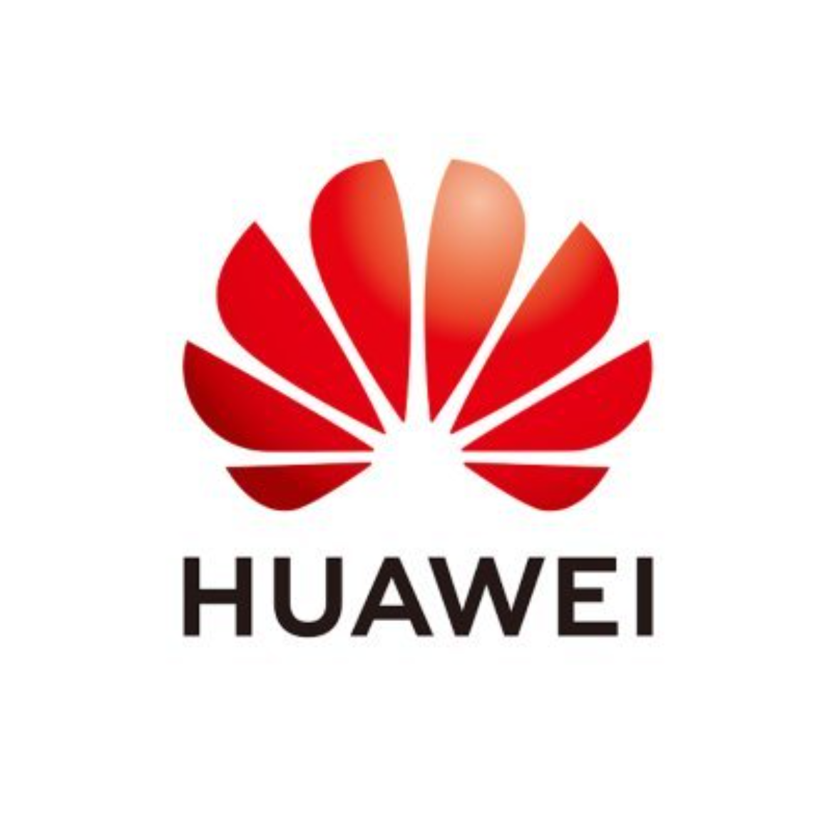 Huawei launched its self-developed operating system!