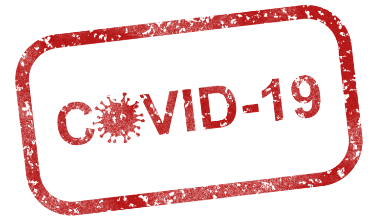 The Delta Variant of the COVID-19 Virus Might Just be the Biggest Threat to USA's Battle Against the Pandemic