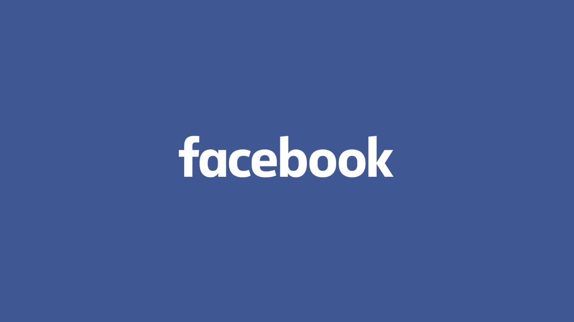 Facebook is bringing its cloud gaming service to iPads and iPhones!