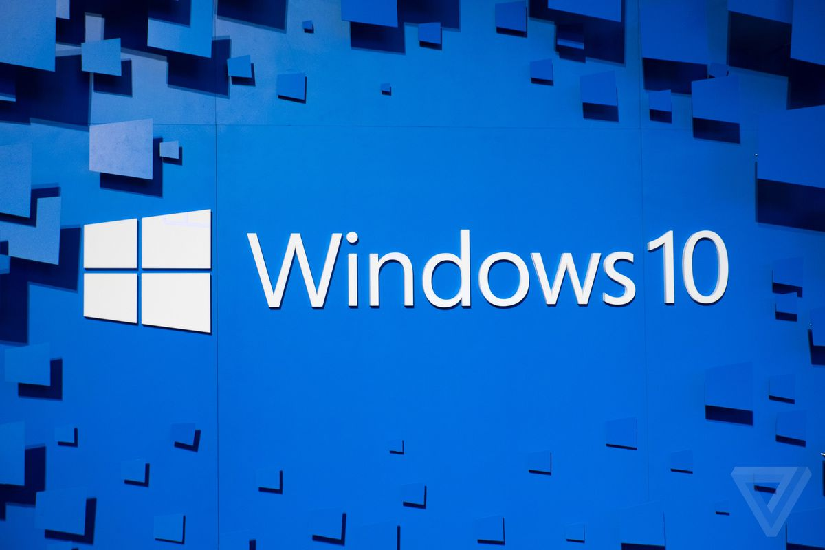Microsoft's latest security vulnerability could have a long-term impact!